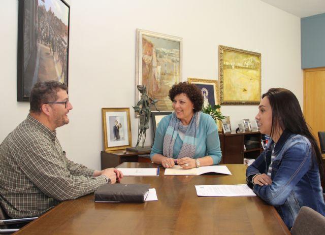 La Agrupación Astronómica de la Región de Murcia realizará actividades de promoción y divulgación  en el Observatorio Astronómico Cabezo de la Jara - 1, Foto 1