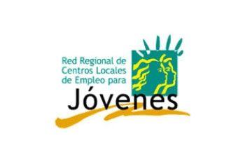 Conceden una subvención de 17.300 euros para contratar un orientador juvenil, Foto 1