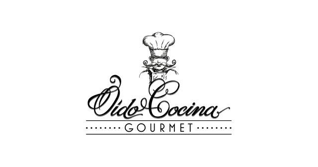 Oído Cocina Gourmet dona 4.000 croquetas a la iniciativa Food4Heroes y lanza su #croquetasolidaria - 1, Foto 1