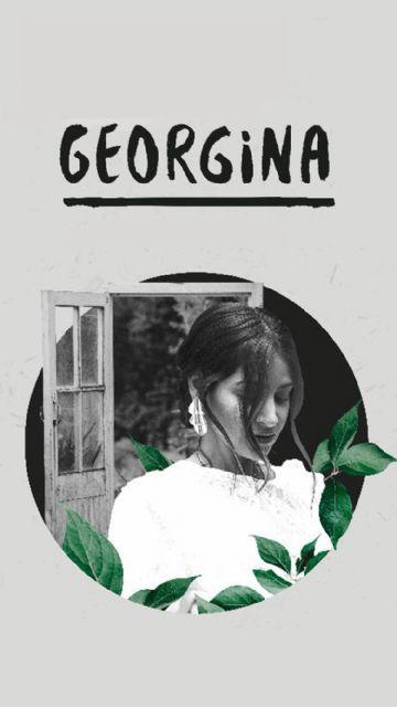 La cantante Georgina inaugura este viernes los conciertos al atardecer en la Terraza de El Batel - 2, Foto 2