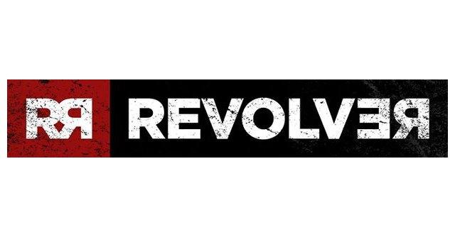 Revolver llega a Murcia con Apolo Tour - 1, Foto 1