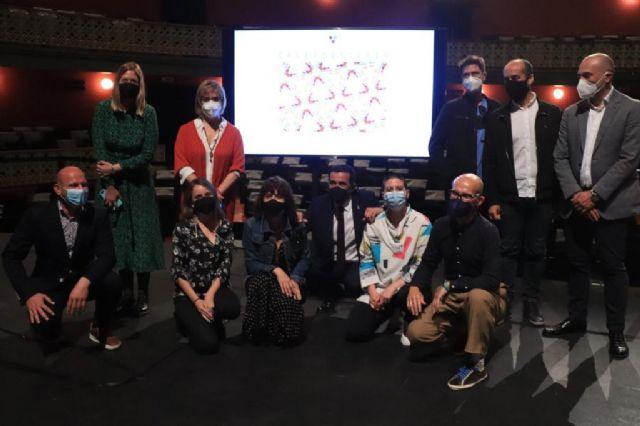 El Festival Caleidoscopio nace con el objetivo de ampliar la mirada a través de las artes escénicas y la acción social - 1, Foto 1