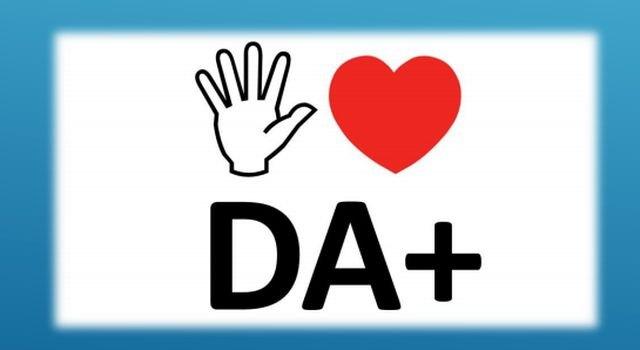 Voluntarios impulsan de forma pionera el Derecho al Acompañamiento Afectivo DA+, para ser incorporado como Derecho Humano Universal, Foto 1
