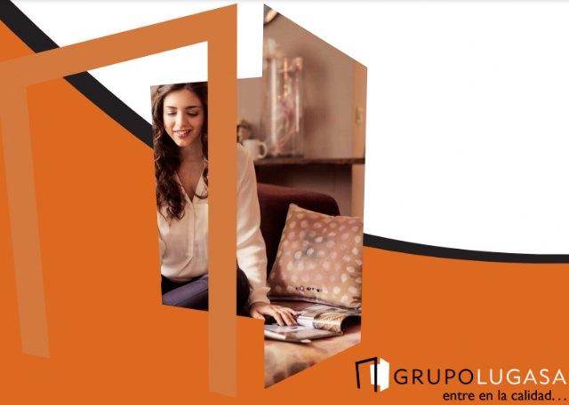Grupo LUGASA Murcia S.A.L. Compromiso con la calidad y el medio ambiente - 1, Foto 1