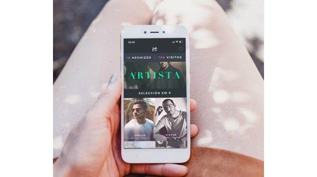 """El """"sexting"""" crece con la pandemia: el 59% asegura que ahora se siente más motivado a practicarlo - 1, Foto 1"""