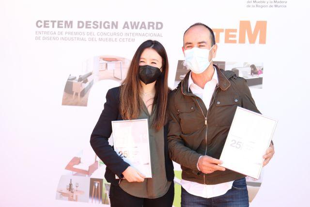 25 años premiando la innovación y el diseño en el hábitat - 2, Foto 2