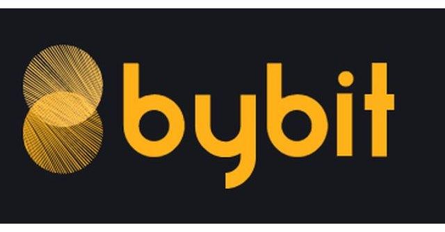 Bybit lanza Minería en la Nube para democratizar la minera de Ethereum - 1, Foto 1