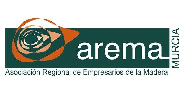 La consejera de Empresa y Empleo mantiene un encuentro con AREMA para conocer la situación del sector del mueble - 1, Foto 1