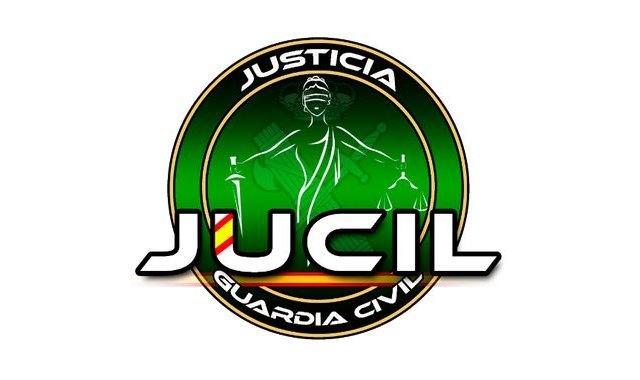 JUCIL reclama medios humanos y materiales para la Guardia Civil de Murcia, Foto 1