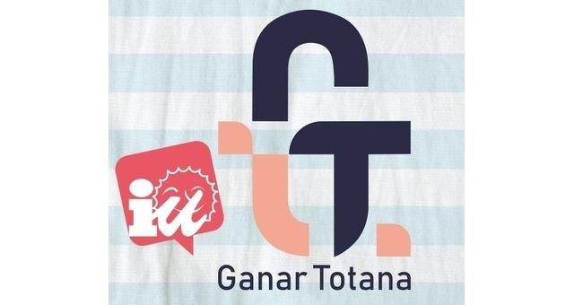 [Se aprueba la propuesta de Ganar Totana-IU para solicitar al Gobierno Central que los Ayuntamientos gestionen directamente el 15% de los Fondos Europeos para la Reactivación