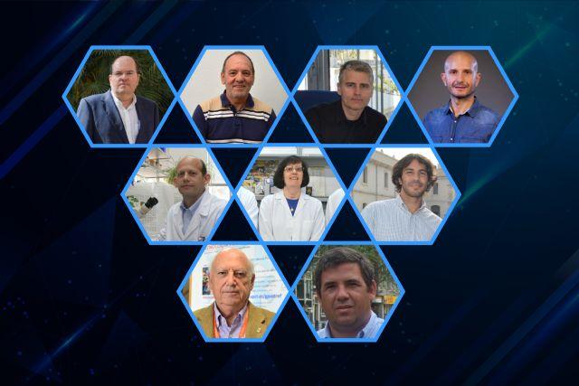 Nueve investigadores de la UPCT, en el 'ranking' de Stanford de los más influyentes en el mundo - 1, Foto 1
