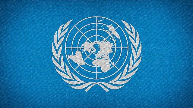 Savia quiere diálogos nacionales para la cumbre de la ONU de sistemas alimentarios - 1, Foto 1