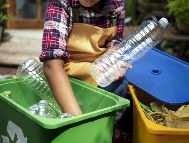 Aldeas Infantiles SOS demanda más educación ambiental para proteger el planeta y prevenir futuras pandemias - 2, Foto 2