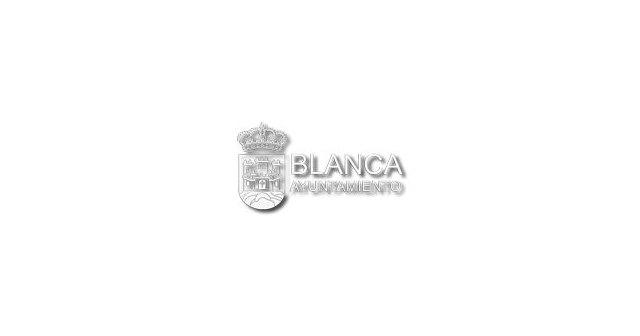 Blanca, Mi Comercio - 1, Foto 1