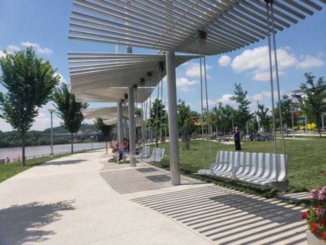 Abierto el plazo de licitación para las obras de la plataforma peatonal y ciclista de Alcantarilla - 1, Foto 1