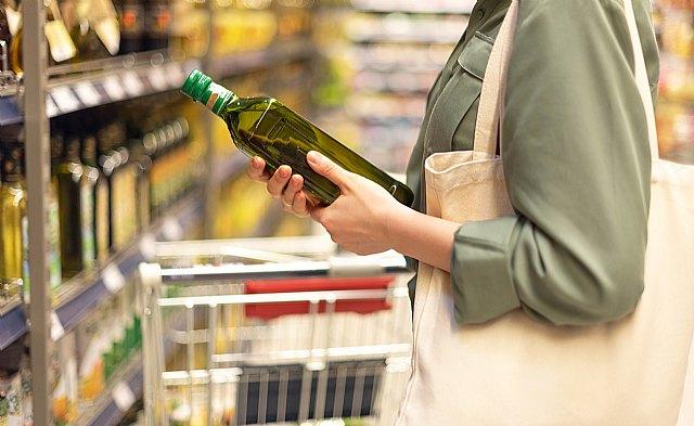 BBVA Research prevé que el consumo en España crezca un 6% en 2021 y se acerque al 7% en 2022 - 1, Foto 1