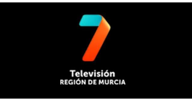 La Gala de la Región de Murcia vuelve a La7 - 1, Foto 1