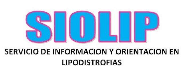 El Servicio de Información y Orientación en Lipodistrofias (SIOLIP) ha atendido más de 20 consultas relacionadas con la patología en este 2021 - 2, Foto 2