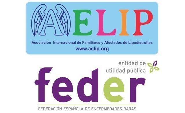 AELIP participa en una jornada de trabajo promovida por FEDER - 1, Foto 1