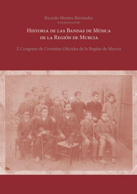 Nueva edición de los Veranos Musicales en el paseo de la Sal de Puerto de Mazarrón - 3, Foto 3