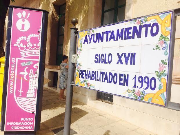 La Junta de Portavoces velar� en adelante por el cumplimiento de los acuerdos que se aprueben en los plenos municipales de Totana, Foto 1