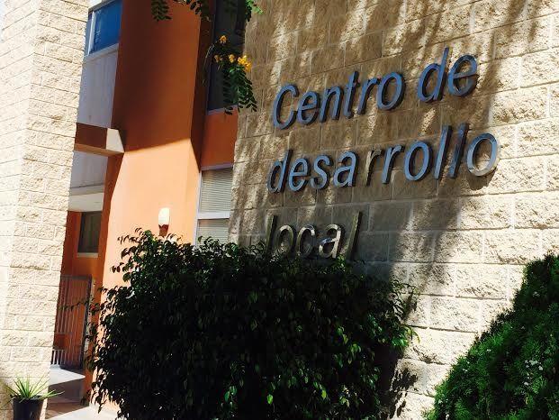 La Comunidad Autónoma concede ayudas dirigidas al fomento de la Economía Social por valor de más de seis millones de euros, Foto 1