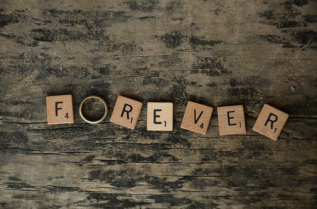 Continúa la tendencia, aumentan los matrimonios y disminuyen los divorcios - 1, Foto 1