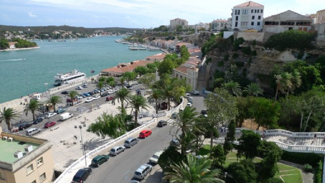 La aplicación menorquina SpeakSpots planifica tu escapada de fin de semana en Menorca - 2, Foto 2