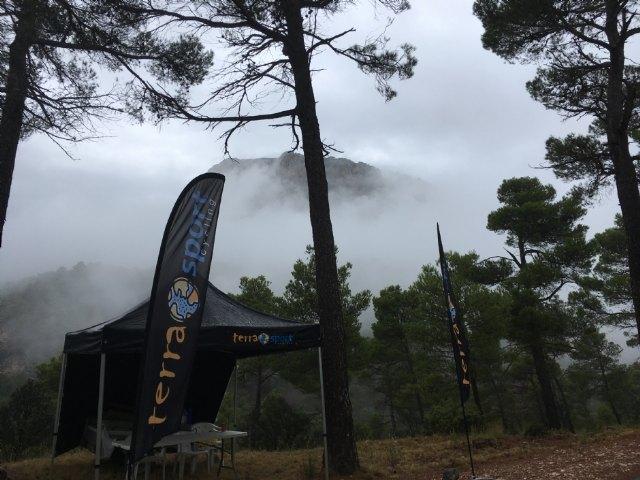 Terra Sport Cycling organized a route to Collado Bermejo to watch the Vuelta a España pass - 2