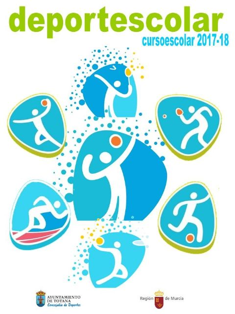 The Department of Sports will launch the Sports School program during this month of September - 1