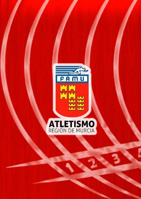 Censo Electoral definitivo e inicio plazo presentación candidaturas Elecciones FAMU 2020 - 1, Foto 1