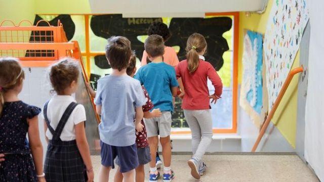 El PSOE de Puerto Lumbreras propone que el dinero destinado a festejos se invierta en una vuelta a las aulas más segura - 2, Foto 2