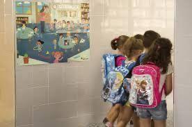 El PSOE de Puerto Lumbreras propone que el dinero destinado a festejos se invierta en una vuelta a las aulas más segura - 3, Foto 3