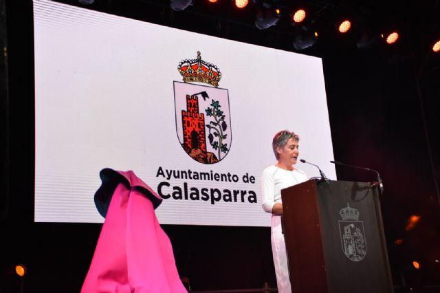 Calasparra celebra su Gala Taurina en homenaje a la Feria Taurina del Arroz de Calasparra - 1, Foto 1