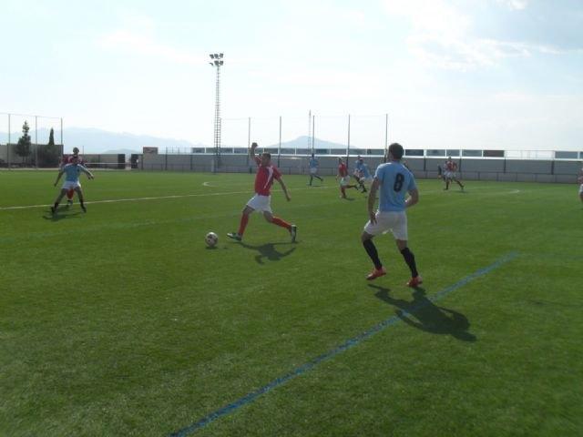 Arranca la Liga de Fútbol Juega Limpio que cuenta con la participación de un total de 191 jugadores, encuadrados en nueve equipos, Foto 4