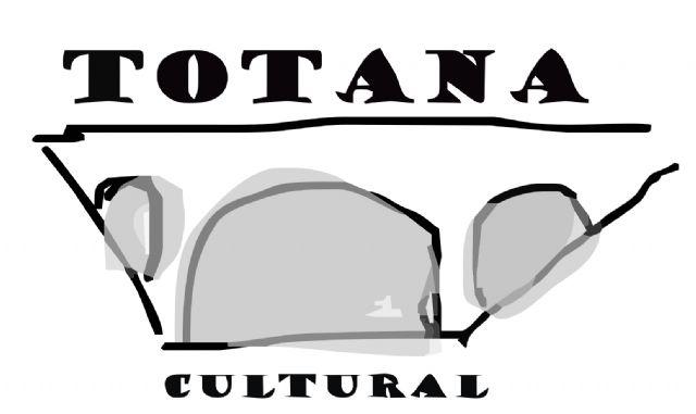 El programa Totana Cultural retoma las actividades durante este mes de octubre con charlas, conciertos y poesía, entre otras, Foto 1