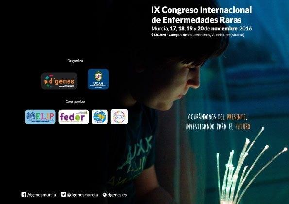 Los comités organizador y científico del IX Congreso Internacional de Enfermedades Raras se reúnen para perfilar los últimos detalles de este evento, Foto 4