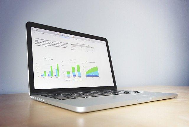 Análisis de los datos de paro de octubre y proyección para noviembre 2020 - 1, Foto 1