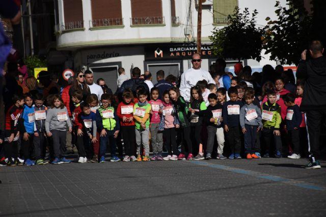 Solidaridad y deporte por Una bonita sonrisa - 3, Foto 3