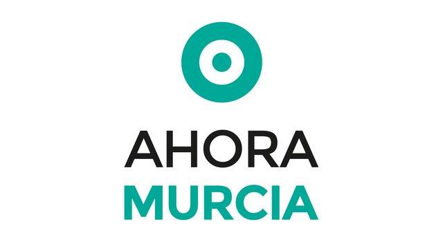 Ahora Murcia critica que Los Garres quede fuera del plan de movilidad por las obras del AVE - 1, Foto 1