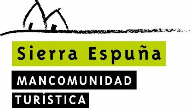 Autorizan reconocer el gasto de 60.000 euros del Ayuntamiento en la Mancomunidad de Servicios Tur�sticos de Sierra Espuña, Foto 1