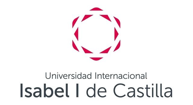 Aprueban suscribir un convenio de colaboraci�n con la Universidad Internacional Isabel I de Castilla, Foto 1