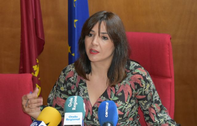 El PSOE denuncia que los servicios de urgencias de Lorca se encuentran al límite en plena epidemia de gripe - 1, Foto 1