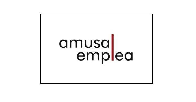 Amusal Emplea nuevo espacio web para generar empleo - 1, Foto 1