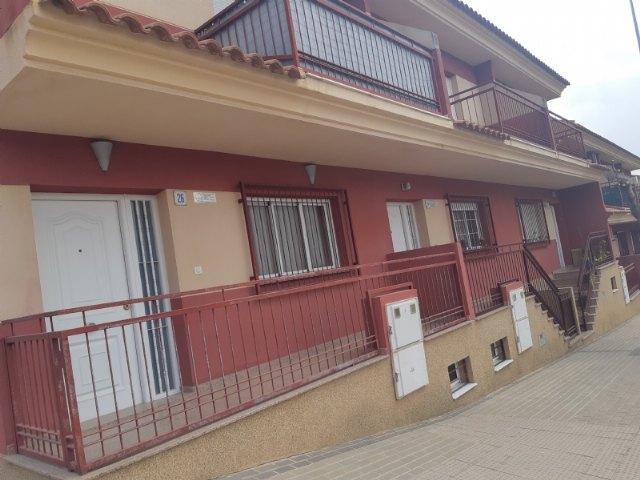 La Oficina Municipal de Información al Consumidor da cuenta de las novedades acerca de los gastos de formalización de hipotecas para viviendas, Foto 1
