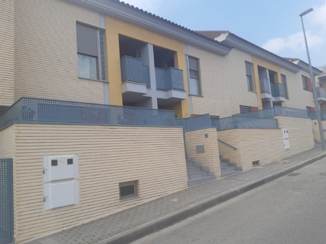 La Oficina Municipal de Información al Consumidor da cuenta de las novedades acerca de los gastos de formalización de hipotecas para viviendas, Foto 2