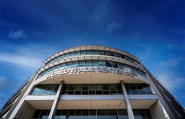 World Trade Center Almeda Park se consolida como centro de negocios del Baix Llobregat - 1, Foto 1