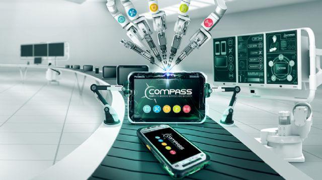 La inversión de Google en Android Enterprise y su colaboración con Panasonic garantizan que los dispositivos TOUGHBOOK se adecuen a las crecientes necesidades de digitalIzación - 1, Foto 1