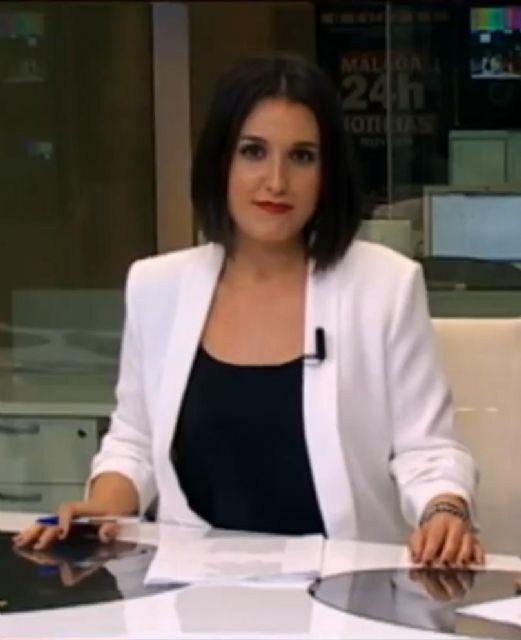 Elena Núñez Galera leerá este sábado el Pregón de la Semana Santa de Blanca - 1, Foto 1