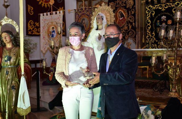 Domingo de Resurrección en la Semana Santa Calasparreña - 3, Foto 3